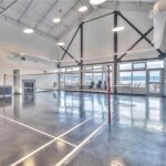 Rec centre court 600x 600