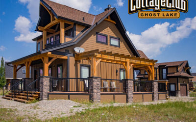 Buying A Cottage Checklist – Part 2