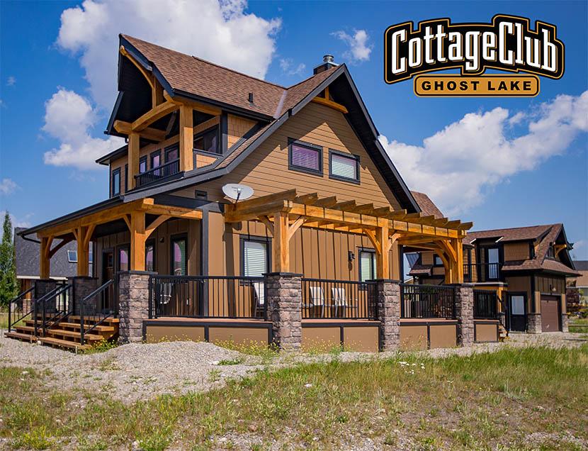 Buying A Cottage Checklist – Part 2