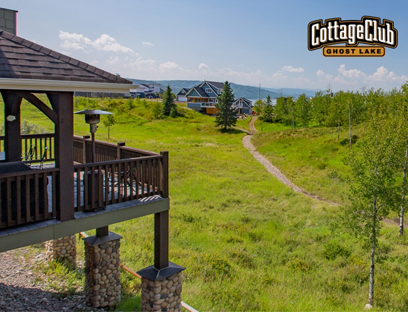 Fall Cottage Hunting – 6 Things To Consider